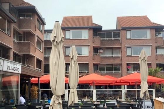 Wheme 45 in Winterswijk 7101 NV