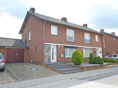 Kruchterstraat 21 in Maasbracht 6051 CA