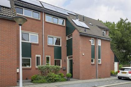 Borgerdiep 30 in Zaandam 1509 XN
