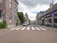 Rotterdamse Rijweg 6 in Rotterdam 3043 BK
