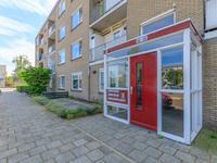 Lavendelhof 56 in Noordwijk 2203 EH