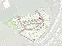 Beekerpark 13 in Schimmert 6333 EW