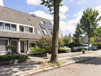 Rubensstraat 68 in Ede 6717 VG