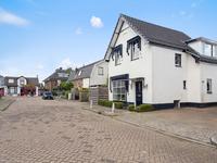Ritbroekstraat 1 in Apeldoorn 7311 GB