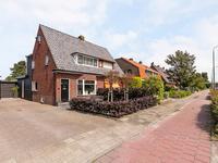 Bleiswijkseweg 66 in Zoetermeer 2712 PE