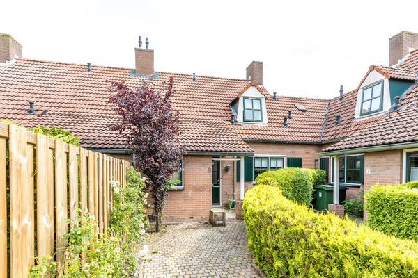 Hofwijk 8 in Bemmel 6681 CL