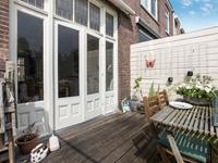 Schouwtjeslaan 58 in Haarlem 2012 KJ