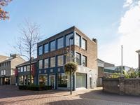 Hoofdstraat 55 A in Veghel 5461 JD