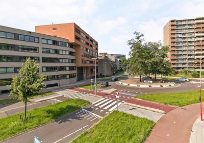 Meerzichtlaan 250 in Zoetermeer 2715 HB