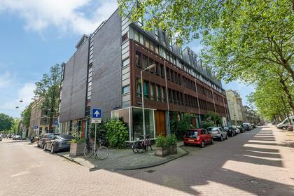 Conradstraat 88 in Amsterdam 1018 NK