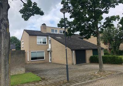 Grootveldstraat 18 in Limbricht 6141 LT