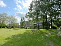 Jan Luykenlaan 60 in Deventer 7412 NR