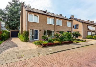 Brusselseweg 327 in Maastricht 6217 GW
