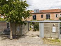 Donsvlinder 33 in Utrecht 3544 DP