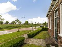 Eestumerweg 55 in Ten Post 9792 RB