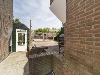 Cornelis Haringhuizenlaan 28 D in Midwoud 1679 XW