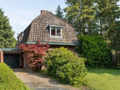 Tolakkerweg 47 in Hollandsche Rading 3739 JH