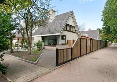 Oosterom 32 in Emmeloord 8303 KL