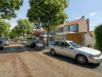 Schoonoortstraat 41 in Velsen-Noord 1951 CB