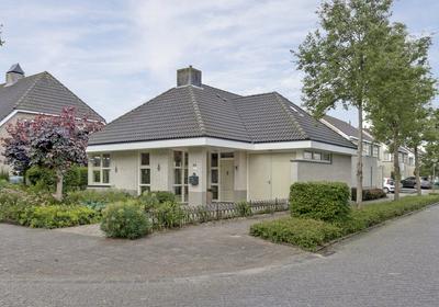 A. Roland Holstlaan 49 in Raamsdonksveer 4942 ED