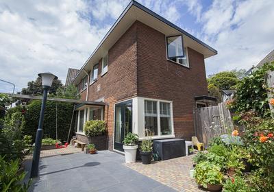 Zuiderweg 191 in Hilversum 1221 HH