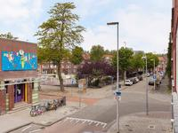 Millinxstraat 54 A in Rotterdam 3081 PP