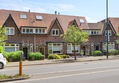 Veursestraatweg 236 in Leidschendam 2265 CK