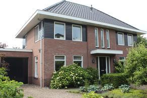 Willem Lodewijklaan 131 in Heerenveen 8448 PH