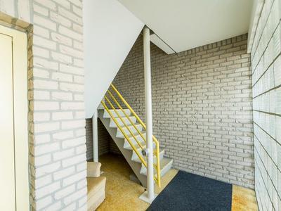 IJsselkade 60 C in Kampen 8261 AH