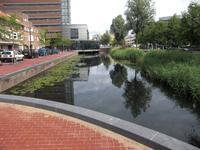 Spuiboulevard 293 in Dordrecht 3311 GP