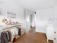 Planciusstraat 19 A1 in Amsterdam 1013 MD