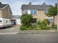Gripvelden 4 in Roosendaal 4707 ZD