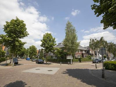 Wilhelminalaan 17 in Vught 5261 AS