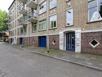 Pieter Brinkmanstraat 2 in Tilburg 5025 VN