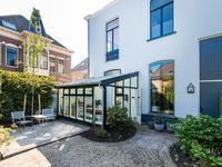 Korte Steigerstraat 3 in Zaltbommel 5301 CE