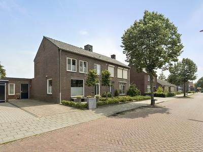 Lindenstraat 15 in Hapert 5527 HL