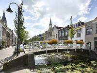 Vlamingstraat 63 in Delft 2611 KS