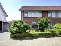 Vendelstraat 34 in Heiligerlee 9677 PX