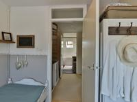 Ommelanderstraat 15 in Ten Boer 9791 LG