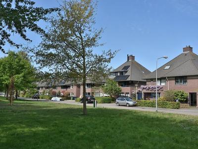 Veldweg 39 in Almere 1359 JZ