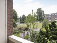 Beverweg 40 in Nijmegen 6532 CE