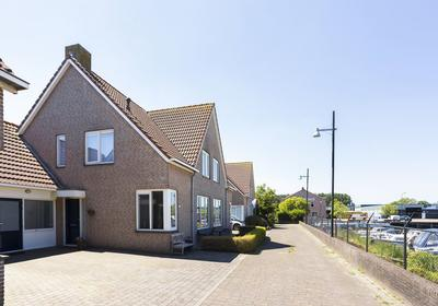 Haven 18 in Sprang-Capelle 5161 PB