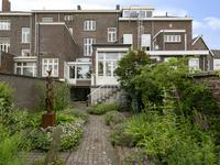 Kapellerlaan 31 in Roermond 6041 JB