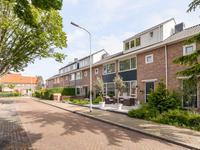 De Ruyterstraat 14 in Zoetermeer 2712 XS