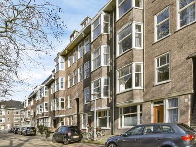 Uiterwaardenstraat 338 Boven in Amsterdam 1079 DC