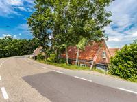 Hoge Maasdijk 35 37 in Andel 4281 NE