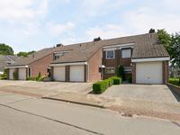 Maconlaan 13 in Maastricht 6213 EX