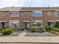 Meester Pontenstraat 32 in Leuth 6578 AG