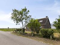 Tekenburgseweg 6 in Kapelle 4421 PB