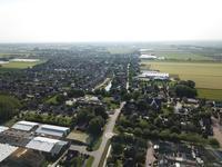 Zeger Davidzonweg 35 in Venhuizen 1606 XA
